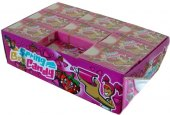 Bonbony Spring box Candy