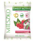 Bonbony Sweet Active Mieszko