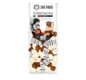 Bonbony Torroncini San Fabio