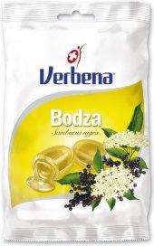 Bonbony Verbena