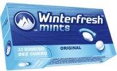 Bonbony Winterfresh