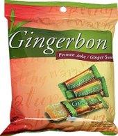 Bonbony zázvorové Gingerbon