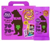 Ovocné pásky Bear Yoyo