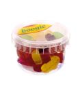 Želé bonbony Boogie