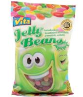 Bonbony želé fazolky Vita