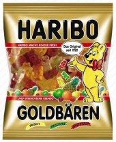 Bonbony medvídci Haribo