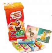 Dražé Zoo