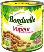 Borlotti Vapeur Bonduelle