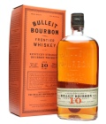 Bourbon Bulleit 10 YO The Bulleit Distilling Co.