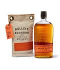 Bourbon Frontier Bulleit - dárkové balení