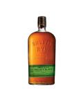 Bourbon Rye The Bulleit Distilling Co.