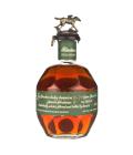 Bourbon Special Blantons