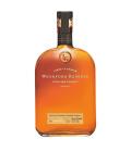 Bourbon Woodford Reserva Labrot&Graham