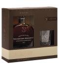 Bourbon Woodford Reserve - dárkové balení