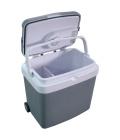 Box chladicí Guzzanti GZ 33