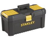 Kufr na nářadí Stanley