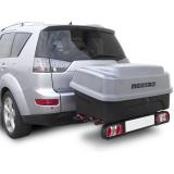 Box na nosič na tažné zařízení Menabo
