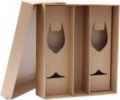 Box na skleničky