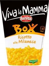 Box Viva la Mamma Fratelli Beretta