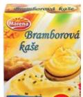 Bramborová kaše v prášku Marena