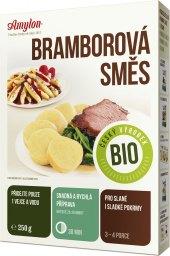 Bramborová směs bio Amylon