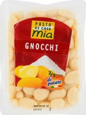Noky bramborové chlazené Pasta di Casa mia