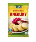 Knedlíky bramborové v prášku Bask