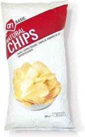 Chipsy Basic