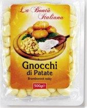 Noky bramborové La Bonta Italiana