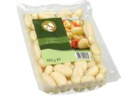 Noky bramborové Pasta Emporium