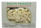 Bramborové noky Pasta Fresca
