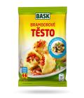 Těsto bramborové v prášku Bask