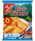 Trojúhelníky bramborové mražené Gut&Günstig Edeka