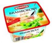Bramborový salát Boneco