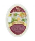 Bramborový salát Palmeta
