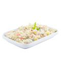 Bramborový salát s majonézou Albert