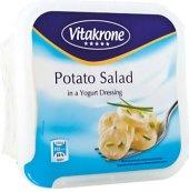 Bramborový salát Vitakrone