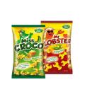 Snack Crusti Croc