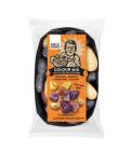 Brambory Color mix JAC OORD Potatoes