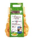 Brambory salátové Parmentine