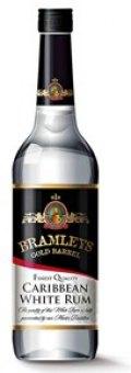 Rum Bramley's