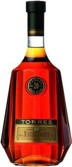 Brandy 20 Imperial Torres