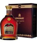 Brandy 20 YO Ararat