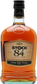 Brandy 84 Original Stock