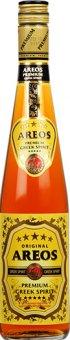 Brandy Areos