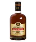 Brandy Bardinet XO