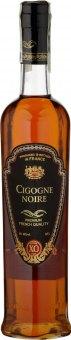 Brandy Cigogne Noire X.O.