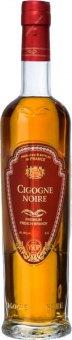 Brandy Extra French V.S.O.P. Cigogne Noire