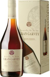 Brandy Gran Garvey