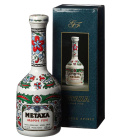 Brandy Grand Fine Metaxa